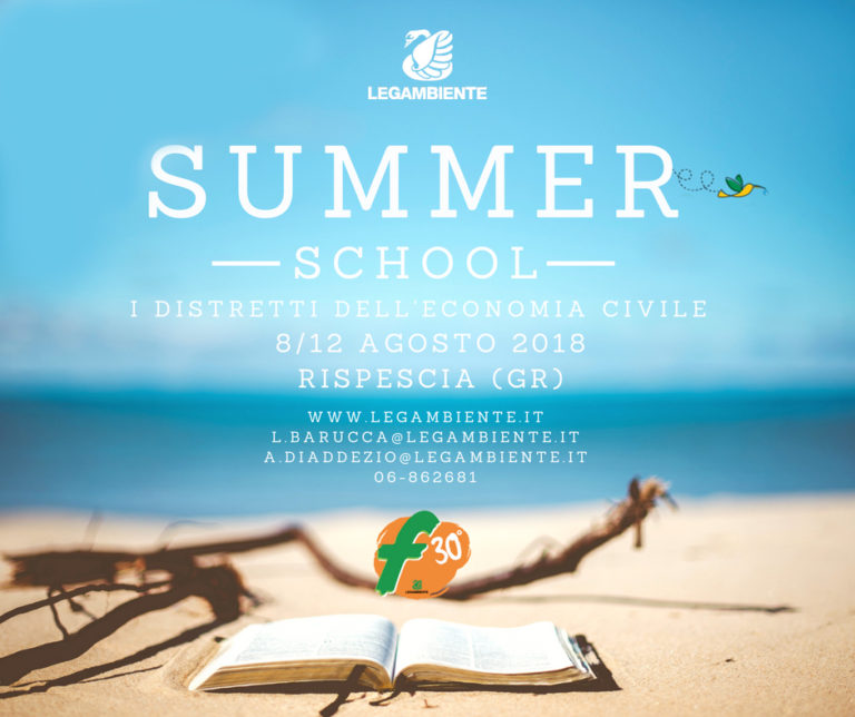 summerschool2-768x644
