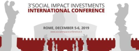international-conference-sapienza-1-1030x579-555x312
